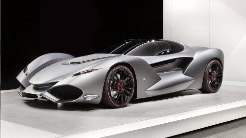 Zagato-IsoRivolta-Vision-Gran-Turismo-0
