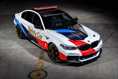 bmw m5 safety car motogp-17