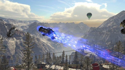 onrush_announce_screen_9