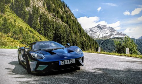 1_Ford-GT_Austria__DSC4466