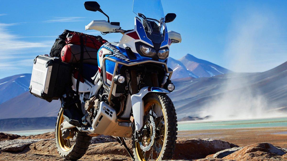 100honda-africa-twin-adventure-sports-2018jpg