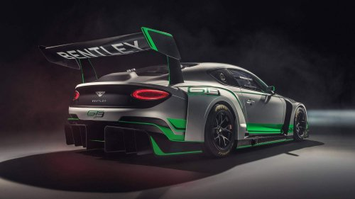 2018-Bentley-Continental-GT3-0