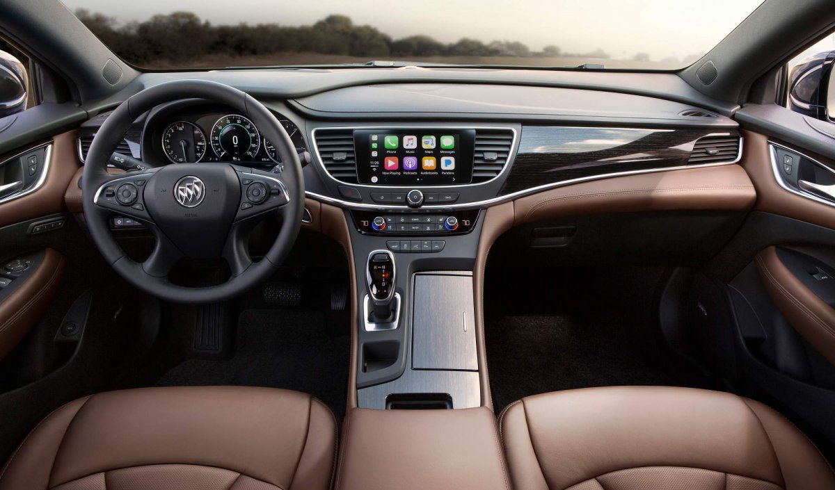 avenir max expensive more buick cadillac than is lacrosse takes xts to luxury news the