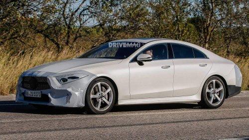 2018-Mercedes-Benz-CLS-spied-0