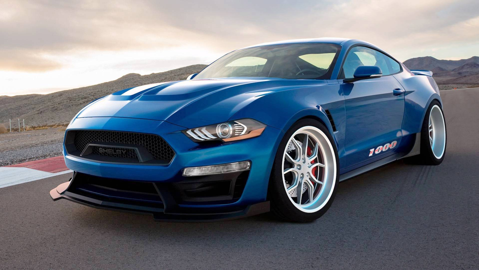 2018 Roush Mustang Sema >> 100+ [ 2015 2017 Mustang Concept I ] | Ford Mustang Gt500 Eleanor 2015 Squir,Roush 421870 ...