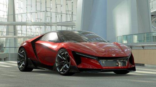 Honda-Sports-Video-Gran-Turismo-0