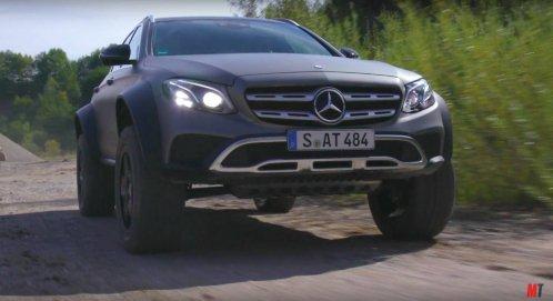 Mercedes-E-Class-All-Terrain-4x4-squared