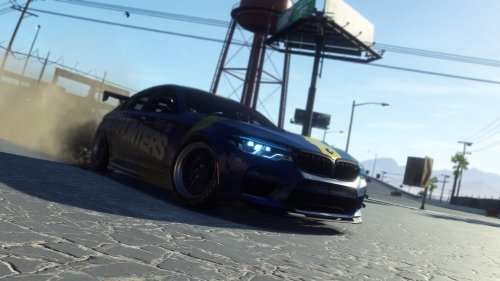 Need for Speed™ Payback_20171107101152