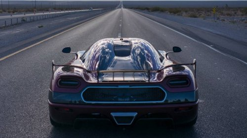 koenigsegg-agera-rs-sets-new-record-for-fastest-production-car