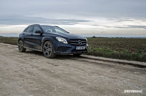 mercedes-gla-review-road-test-08