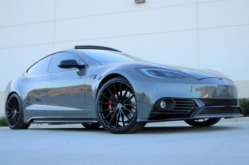 tesla-model-s-zero-to-60-bodykit-02