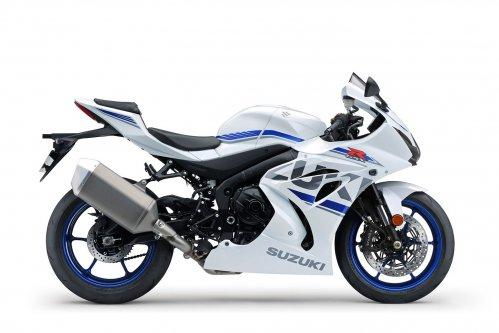 03-Suzuki-GSX-R1000