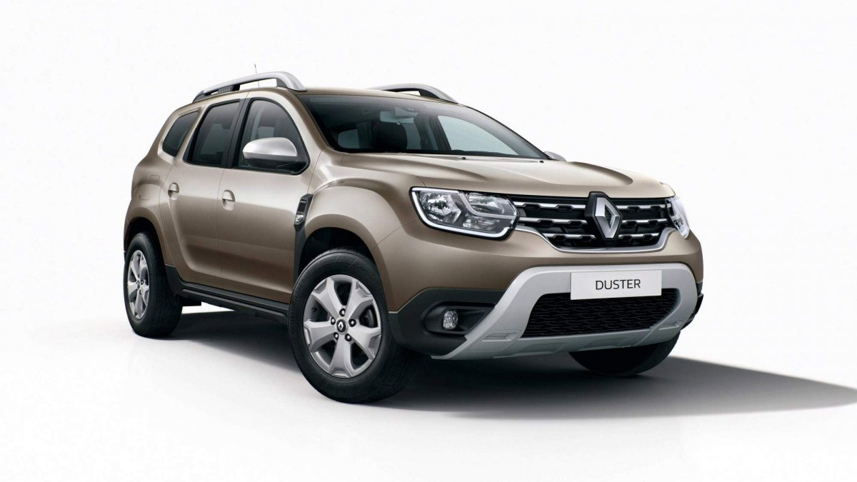 all new 2017 renault duster debuts at the dubai motor show. Black Bedroom Furniture Sets. Home Design Ideas