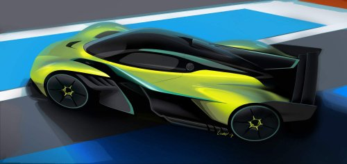 Aston-Martin-Valkyrie-AMR-Pro-official-sketches-1