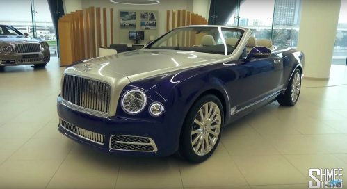Bentley-Grand-Convertible-by-Mulliner-1