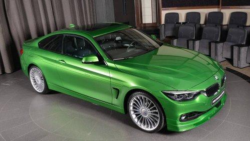 bmw-alpina-b4-s-rallye-green_3