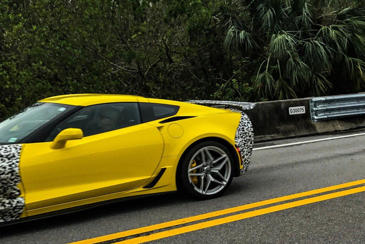 chevrolet corvette zr1 convertible. Black Bedroom Furniture Sets. Home Design Ideas