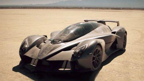 e.on-tachion-speed-prototype-05