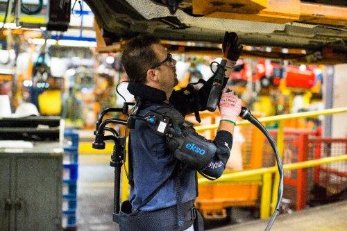ford-exoskeleton (1)