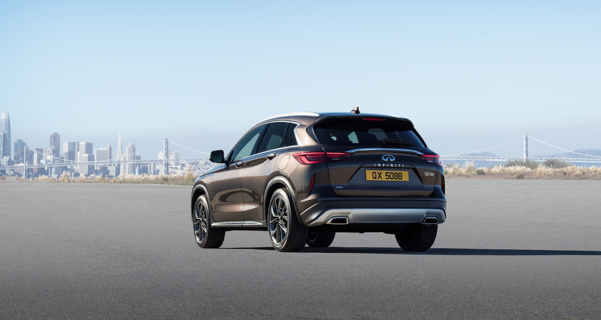 and photos overview review prices infinity connection the specs infiniti crossover ratings h car