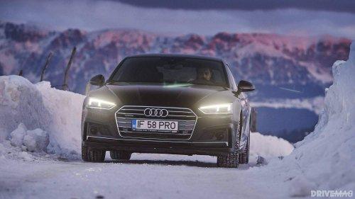 Audi-A5-quattro
