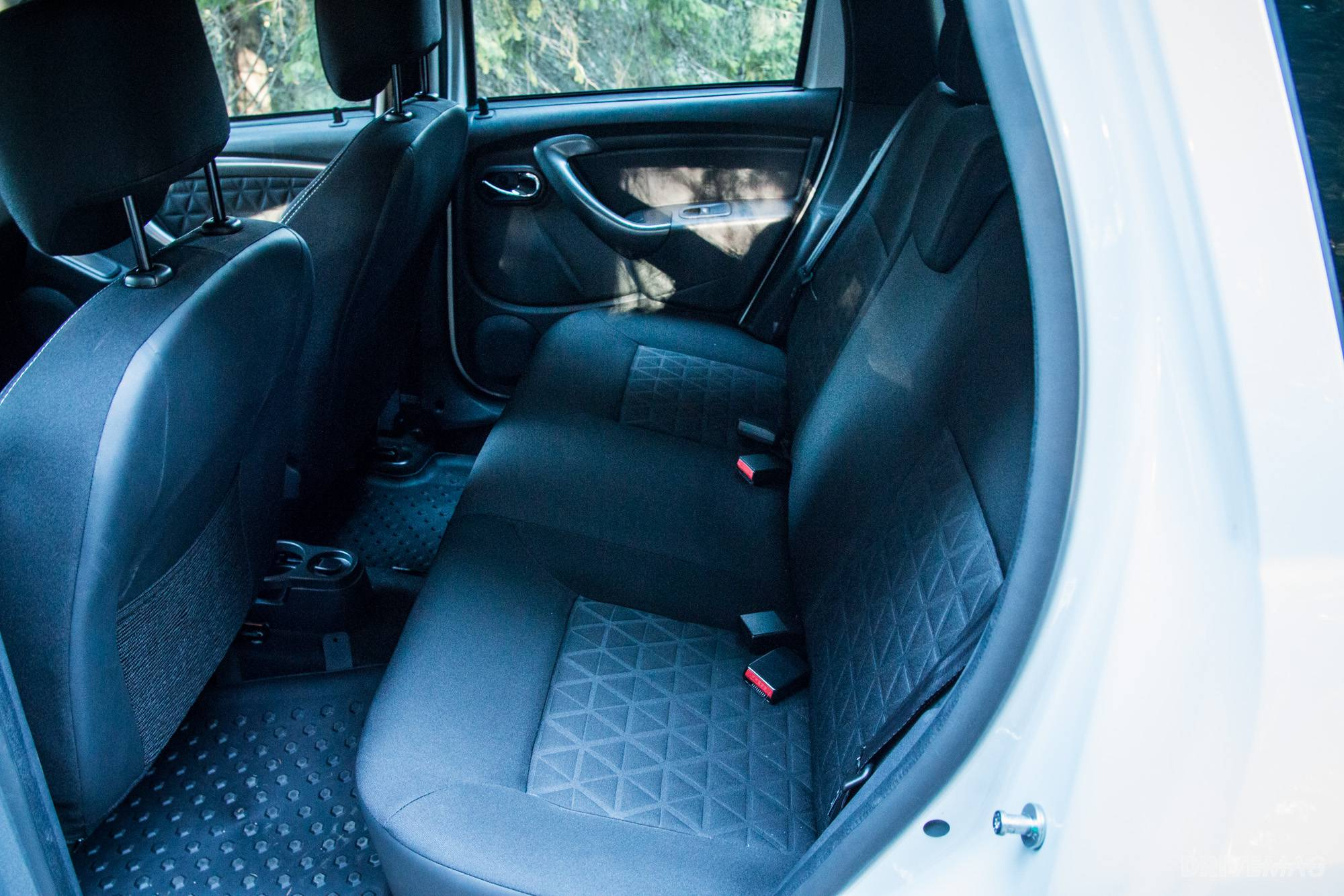 and make you can floor how winter your do car mats things safely this prepare tips simple for smoothly run to
