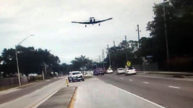 plane-crash-landing
