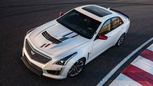 2018-Cadillac-CTS-V-Championship-Edition-0