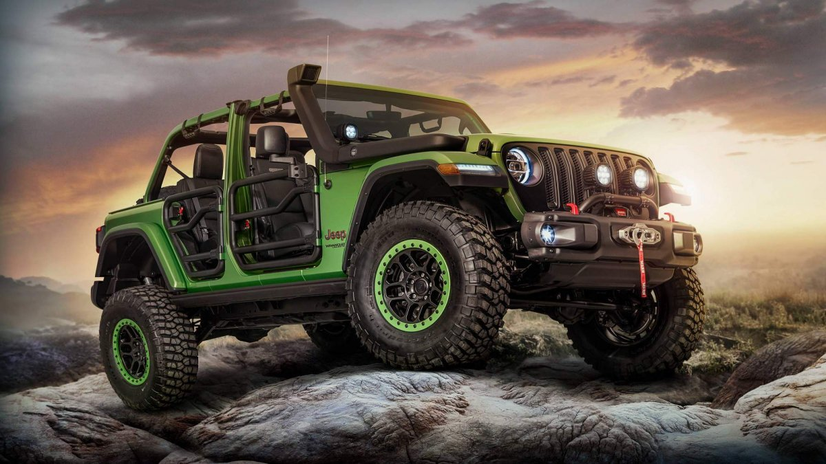 utility unlimited jk wrangler rubicon near sport jeep new inventory