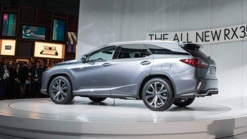 2018-Lexus-RX-L-0