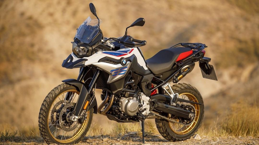 bmw f850gs what i love and what i hate. Black Bedroom Furniture Sets. Home Design Ideas