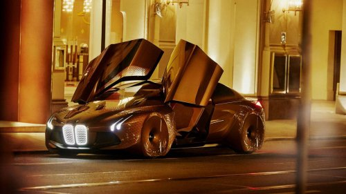 BMW iNEXT VISION 100 01_cr