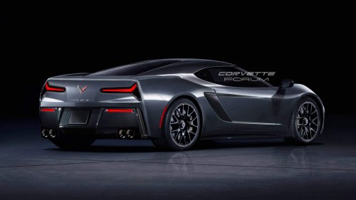 Chevrolet-Corvette-C8-rendered-0