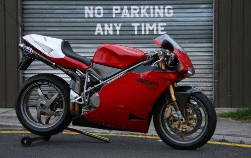 Ducati 996 998 (6)