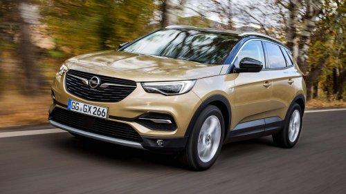 Opel-Grandland-X-0