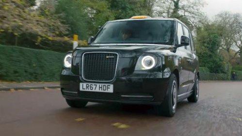 levc-tx-new-london-cab