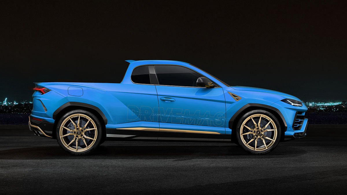 urus-pickup-ute-opening-8181-default-large.jpeg