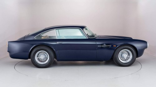 1959-Aston-Martin-DB4-0