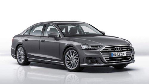 2018-Audi-A8-sport-dynamic-package-0