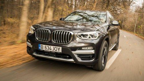 2018-BMW-X3-xDrive20d-xLine-0