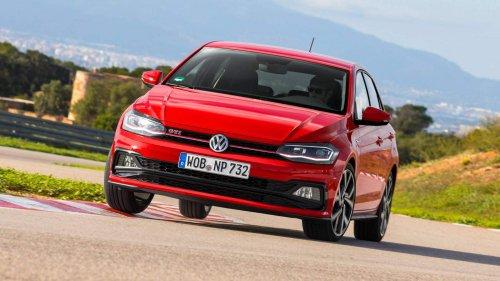 2018-VW-Polo-GTI-0