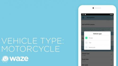 564867-waze-motorcycle-mode