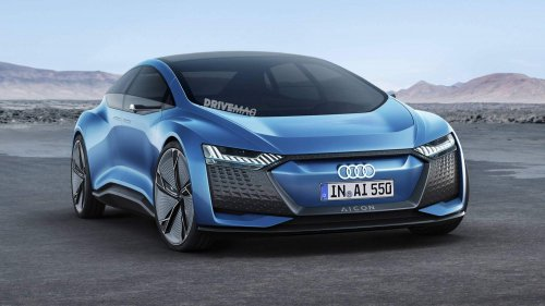 Audi-Aicon-production-car-rendered-0