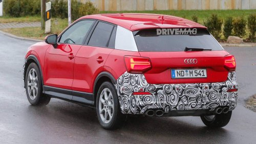Audi-SQ2-prototype-spied-0