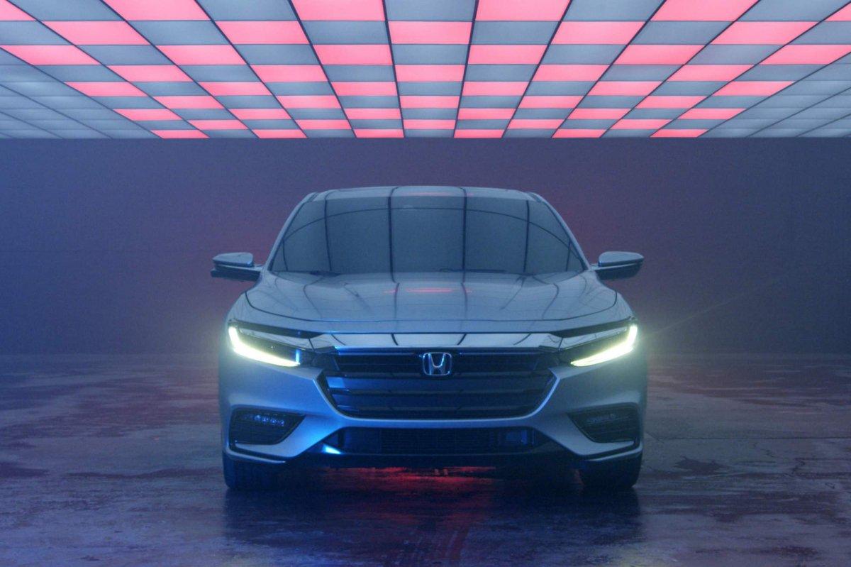 Image Result For Honda Accord Sedana