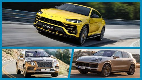 Lamborghini-Urus-vs-Bentley-Bentayga-vs-Porsche-Cayenne-Turbo