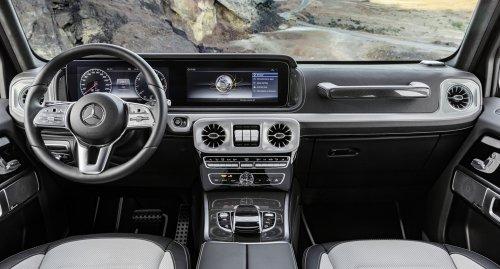 Mercedes-G-Class-1