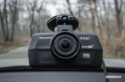 nextbase-camera-05