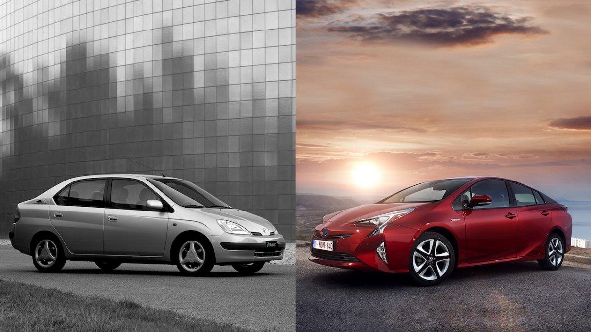 Best Car Starters For Lexus Vehicles