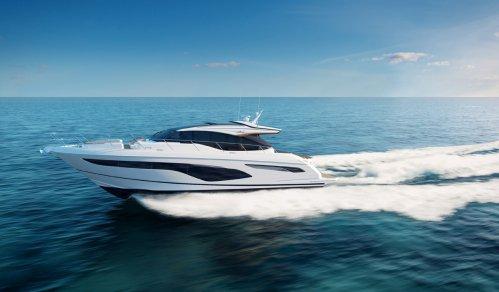 v60-exterior-white-hull